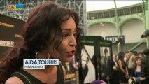 L'insolite du jour: Cinéma Paradiso, le Grand Palais version drive-in, Paris est à vous - 11 juin