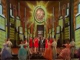 Tony Awards 2013 Opening -  Neil Patrick Harris and Mike Tyson .