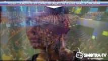 Орел и решка  Курортный сезон. Мальта от 12.06.2013
