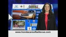 Used 2006 Chevy Malibu Maxx for sale at Honda Cars of Bellevue...an Omaha Honda Dealer!