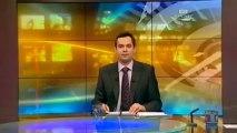 ТVР Sport - oprawa graficzna (od 2010)