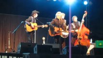 Rock Island Line - Marty Stuart & His Fabulous Superlatives