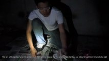 """The Supernatural Team Singapore, TST Season 1 Episode 7, Malaysia Haunted Places, """"Puchong House"""""""
