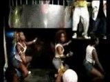 DJ ROSS 971 VIDEOMIX PARTY 3