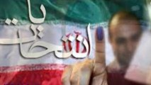 Iran gears up for Friday presidential vote