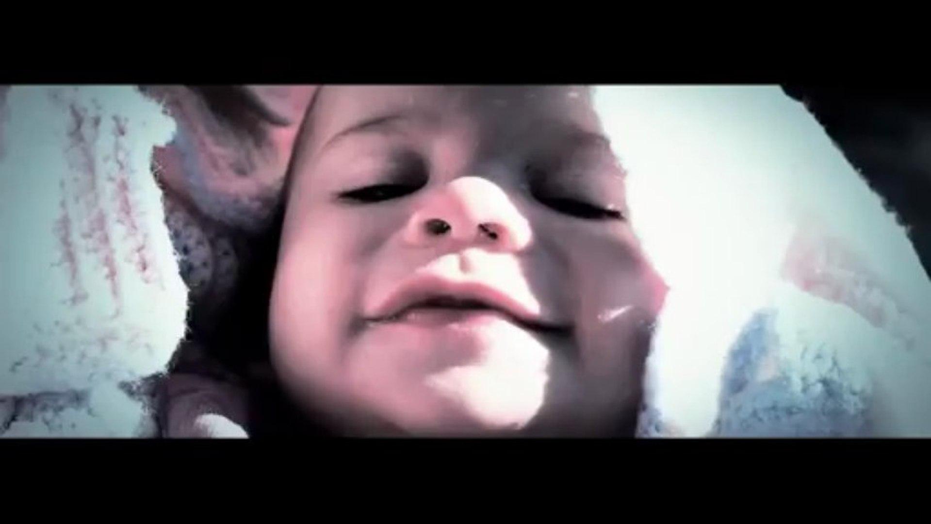 Coffin Baby (2013) Trailer HD