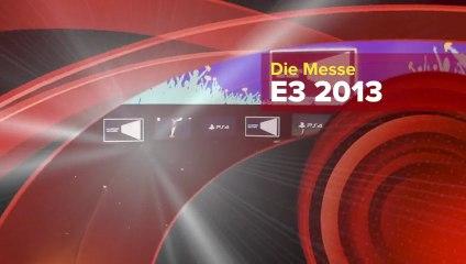 Die E3 im Überblick
