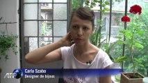 La fleur de sureau, remède anti-crise dans les villages roumains