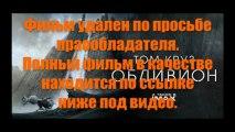 Фильм! Иллюзия Обмана смотреть онлайн в хорошем качестве (1080 HD) pigtimeda1981