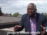 """La vérité finit toujours par se savoir """"un témoin des combattants corrompus par Kabila s'exprime et donne des noms"""""""