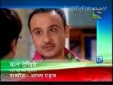 Parvarish  Agla Padaav 12th June 2013 Video Watch Online pt4