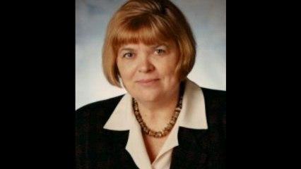 Prof. Gidai Erzsébet - Az Európai Unió és Magyarország kapcsolata (Teljes)