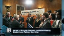 Yahoo! Finance Headlines - J.P. Morgan, US Federal Reserve, John Kline, American Civil Liberties Union, United States