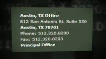 Austin Family Lawyer Leecraft & Newberry, P.C. Call (512) 320-8200