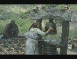 Florilège de poèsies kabyles - poèmes sur l'amour