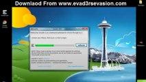 Evasion Jailbreak 6.1.3 iOS 6.1.4 Untethered iPhone 5, iPad