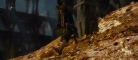 """Trailer subtitulado en español de la película """"El Hobbit: La desolación de Smaug"""""""