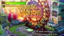 Console Nintendo Wii U - Nintendo Direct (E3 2013) (VF)
