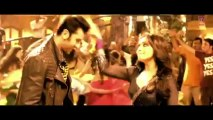 'Ghagra Yeh Jawaani Hai Deewani' Latest Full Video Song | Madhuri Dixit, Ranbir Kapoor