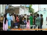 People & Power: Imran Khan. Behind the scenes, Pakistan Decides (by Al jazeera)