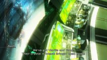 Final Fantasy XIII-2 (Xbox360) Part 30 Ending - Credits