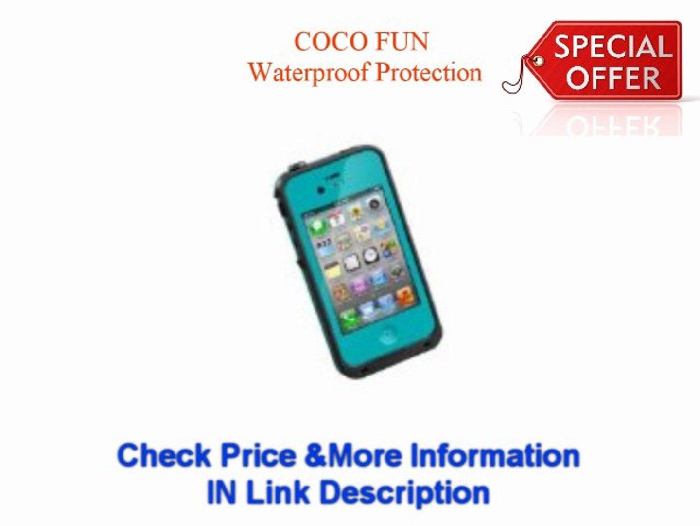 APPLE - Cover in Silicone per iPhone 7 Plus - Nero - ePRICE