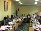 Lourdes : Conseil municipal du 12 juin 2013 Réhabilitation de la piscine municipale