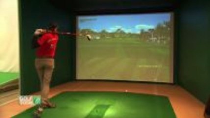 Golfcenter of Excellence