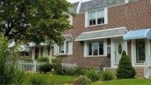 Homes For Sale 2841 Rawle St Philadelphia PA Real Estate Video Tours