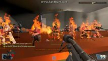 Team Fortress 2 Wallhack, Aimbot, Free - video dailymotion