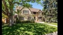Denver Colorado Homes for Sale