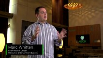 Bleeding Edge TV 485: Xbox One detailed by Microsoft