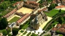 Bulle d'Air - Saint-Dizier et Montier-en-Der