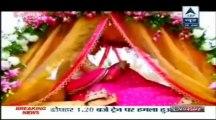 Saas Bahu Aur Saazish SBS [ABP News] 13th June 2013pt2