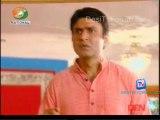 Stree Teri Kahaani 13th June 2013 Video Watch Online pt2