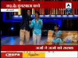 Reality Report [ABP News] 13th June 2013 Video Watch Online