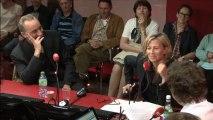 Claire Chazal & Antoine Duléry : Les rumeurs du nets du 13/06/2013 dans A la Bonne Heure