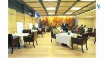 Vitoria-Gasteiz - Hotel Silken Ciudad de Vitoria (Quehoteles.com)