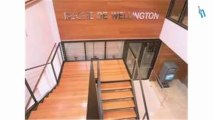 Vitoria-Gasteiz - Hotel Duque de Wellington (Quehoteles.com)