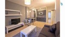 Vitoria-Gasteiz - Apartamentos Irenaz Vitoria (Quehoteles.com)