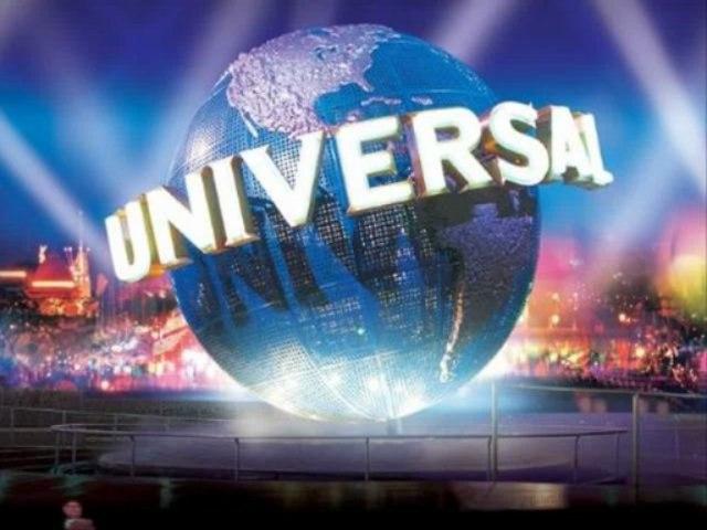 Сумерки. Сага. Рассвет: Часть 1 фильм смотреть онлайн в хорошем качестве | Godialy.com