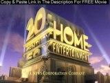 Watch Iron Man 3 Online Movie Online Free Part 1 Putlocker
