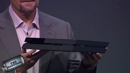 Playstation 4 E3 Press Conference analysis