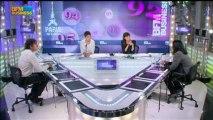 La tendance du moment: Les restaurants solidaires, Paris est à vous - 13 juin 4/4