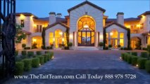 Real Estate for Sale Red Rock Country Club Las Vegas NV