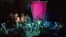 """Italie: l'opéra Didon et Enée donne le """"la"""""""