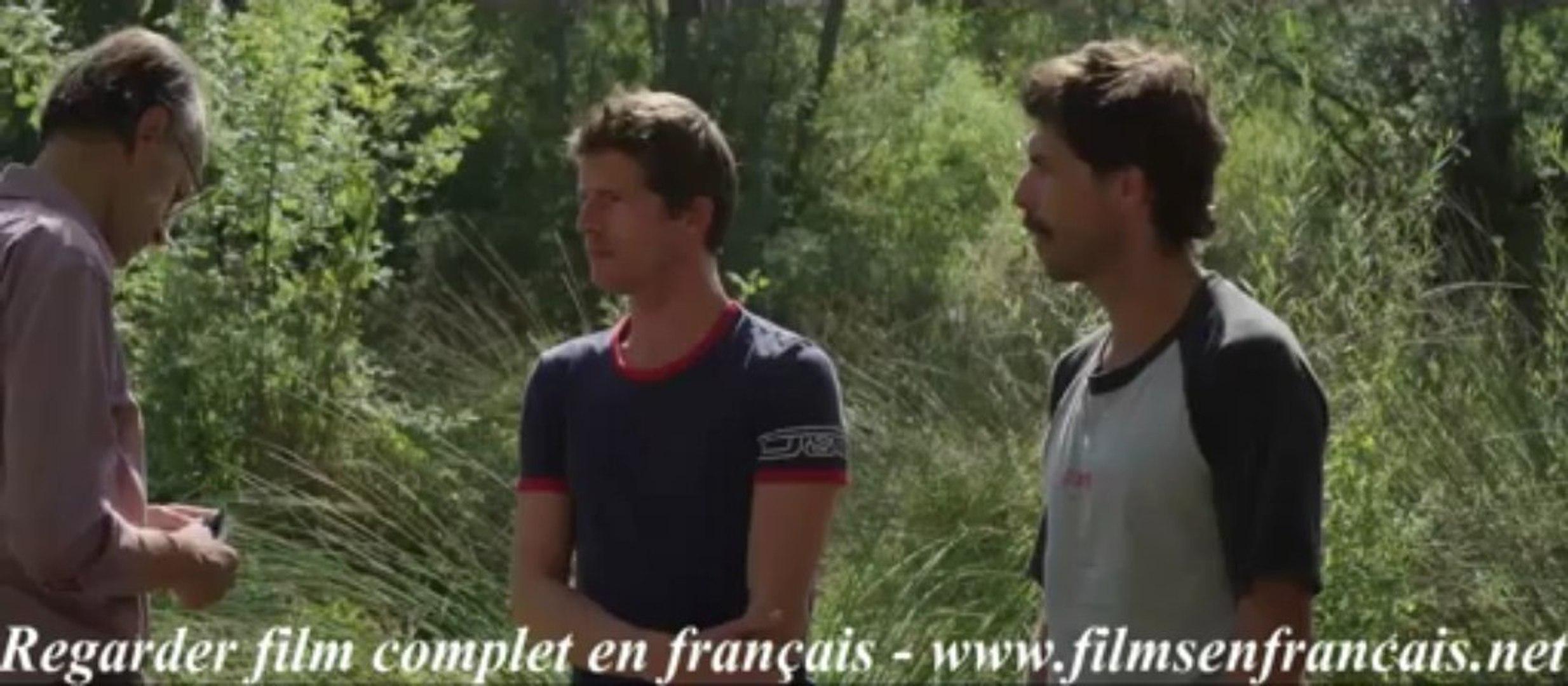 L Inconnu Du Lac Film En Entier En Francais En Streaming Online Gratuit Vf Video Dailymotion