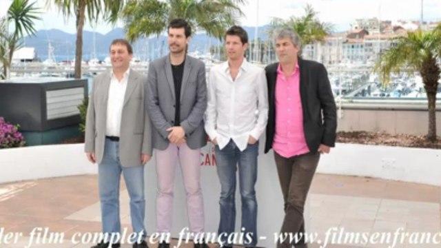 L'Inconnu du Lac Regarder film en entier Online gratuitement entièrement en français