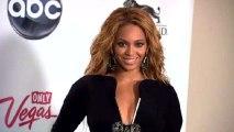 Beyoncé Getting Richer on Tour