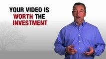 2. Video Production Corporate Videos Phase 3 Digital SEO Web Video Marketing Anaheim Irvine Orange County CA